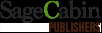 Sage Cabin Publishers